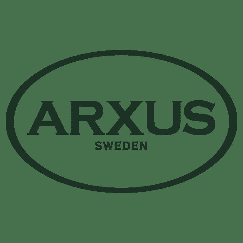 Arxus Logo