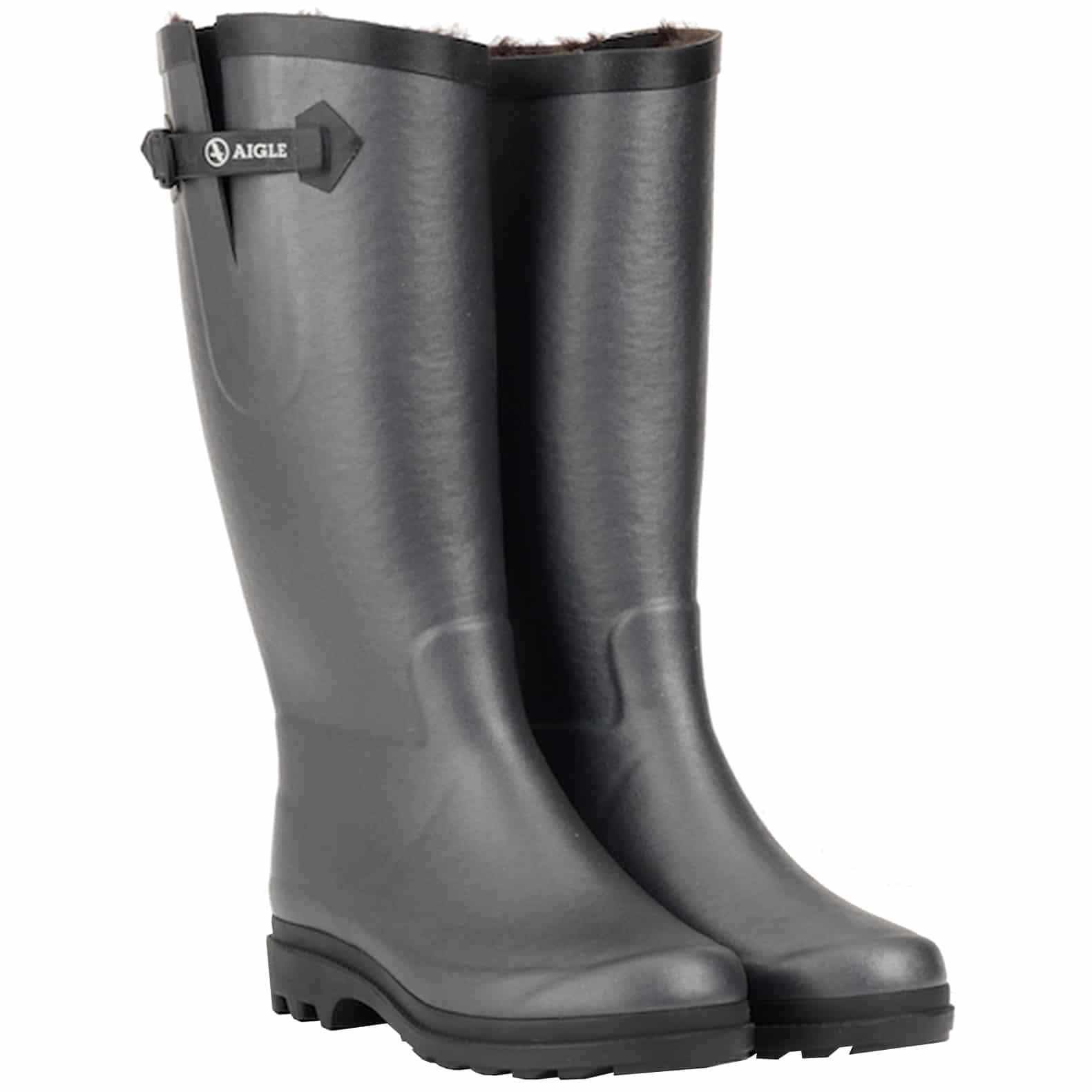 Aigle Parcours 2 AIGLE Footwear 84209