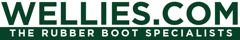 Wellies.com